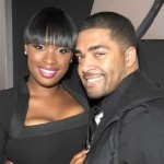 Hot Gossip: Jennifer Hudson Walking Away from David Otunga?