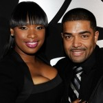 J-Hud Dishes on Fiance's Romance Game
