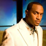 Jonathan Nelson Joins Karen Clark Sheard's Record Label