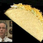 Conn. Mayor to Latinos: 'I Might Have Tacos' Sparks OUTRAGE! (Video)