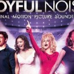Win a Pair of Tickets to the LA Premiere of 'Joyful Noise'