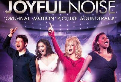 joyful_noise(2012-poster-med-wide)