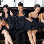 The Kardashians Working Out Reality TV's Hugest Deal to Date