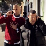 'Key & Peele' Proudly Play the Race Card on Comedy Central