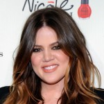 Khloe K Offered $250G to Determine if OJ is Her Dad