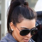 Kim Kardashian to Recur on Lifetime's 'Drop Dead Diva'
