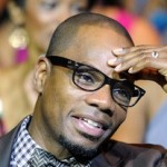 Kirk Franklin Has Landed Another TV Gig