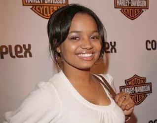kyla_pratt(2012-big-ver-upper)