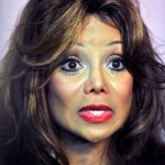 La Toya Jackson to Play Music Exec on CW's '90210'
