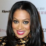 LaLa Anthony Talks Marriage Problems and Sacrifice (Video)