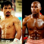 Pacquiao – Mayweather Fight Looks Likely, but …