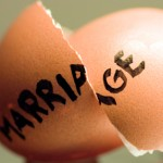 Could Marriage See Its End in 2012?