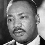 MLK Estate Unsuccessfully Sues Former Secretary