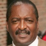 It's Back to School for Mathew Knowles