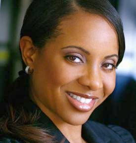 mc_lyte(2012-headface-smile-med-smaller)