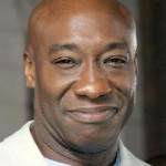 Michael Clarke Duncan Lands TV Role in 'The Finder'