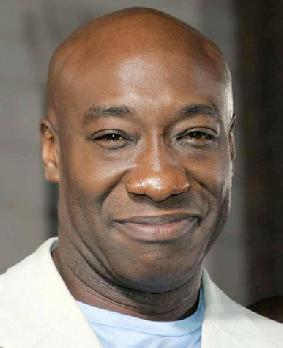 michael_clarke_duncan(2012-headshot-big-ver-upper)