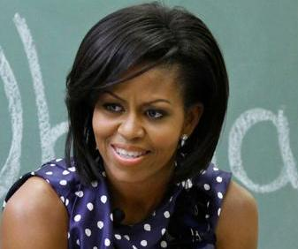 michelle_obama(2012-polka-dot-top-big-ver-upper)
