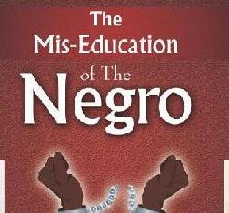 mis_education_of_negro(2012-med-ver-upper)
