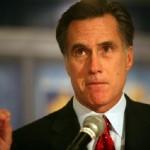Earl Ofari Hutchinson: Romney's Case for Bain