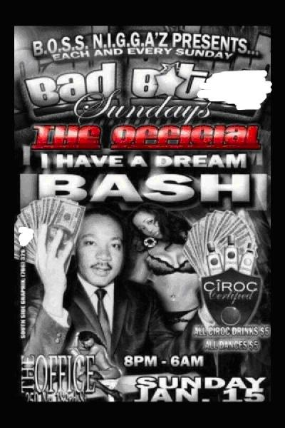 mlk_stripper_flyer(2012-big-ver)