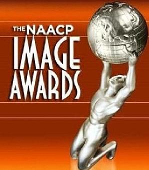 naacp_image_awards(2012-logo-icon-med)