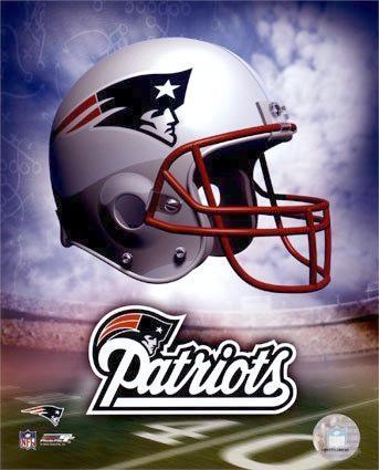 new_england_patriots_logo(2012-med-ver)