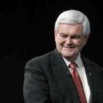 Earl Ofari Hutchinson: Will Gingrich Bring White Supremacy Back to the White House?