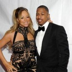 Nick Cannon: Home from Hospital, Back on Radio Jan. 17