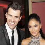 X Factor's Nicole Scherzinger, Steve Jones Fired! Is Paula Next?