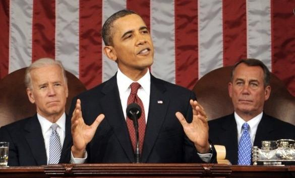 obama (2012 state of union1)
