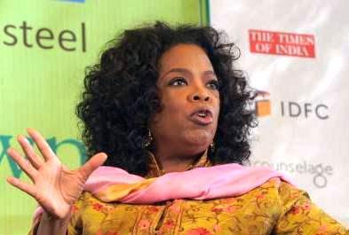 oprah winfrey book festival india crop