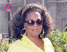 oprah_winfrey(2012-shades-med-small)