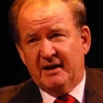 Pat Buchanan and MSNBC go Separate Ways