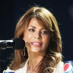 Paula Abdul Confirms 'X Factor' Exit in a Statement
