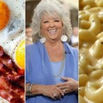 Paula Deen Comes Out…About Having Diabetes – is She a Hypocrite?