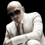 BMI Latin Awards to Honor Pitbull with BMI Presidents Award