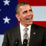 Obama Boosts Al Green's 'Let's Stay Together' Sales 490%