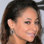 Raven-Symone Joins Broadway's 'Sister Act'