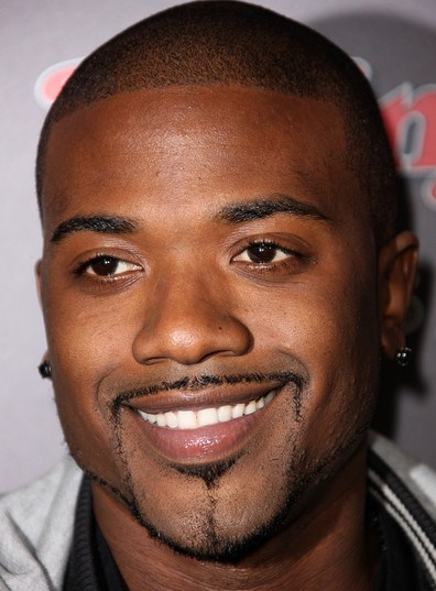 Singer Ray J turns 31 today