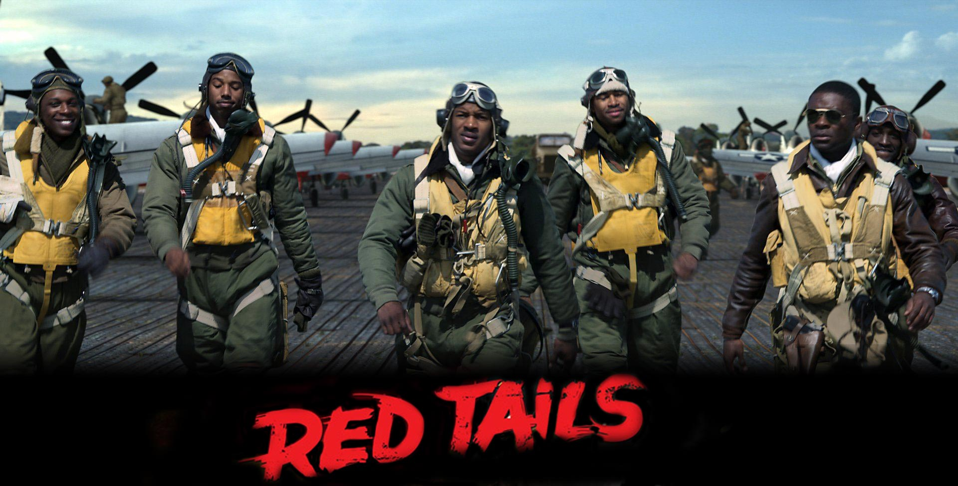 red_tails_movie