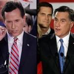 Iowa Caucuses Final: Romney Edges Santorum by 8 Votes!