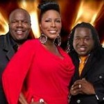 Sommore, Earthquake, Mark Curry, Bruce Bruce & Tony Rock Hook up for Royal Comedy Tour