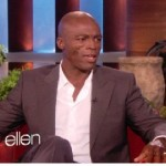Video: Seal 'Shocked' by Split; Still Wears Wedding Ring