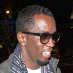 Diddy to Launch Music Video-Themed Cable Network