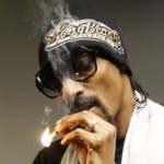 Snoop Dogg Endorsing Ron Paul Over Weed Stance?