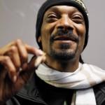 Snoop Dogg Invests in Marijuana-Delivery Startup Eaze