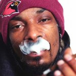 Snoop Dogg Busted for Marijuana & Cash in Norway
