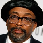 Spike Lee, Wife to Host Obama Fundraiser at NY Home