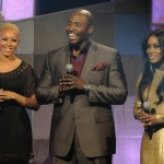 The 27th Annual Stellar Gospel Music Awards Coming Soon